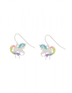 Claire's Under 12 Tree Earrings 66145