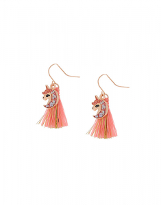 Claire's Under 12 Tree Earrings 66964