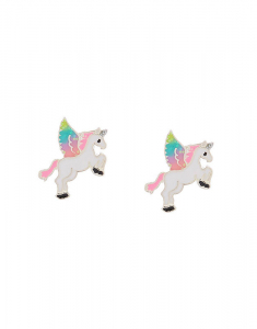 Claire's Under 12 Tree Earrings 14091