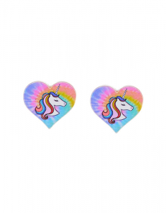 Claire's Under 12 Tree Earrings 33338