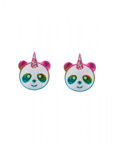 Claire's Under 12 Tree Earrings 4961