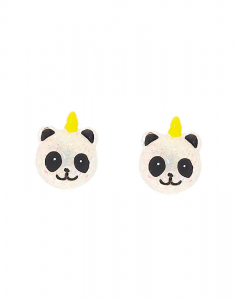 Claire's Under 12 Tree Earrings 45358