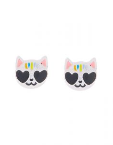 Claire's Under 12 Tree Earrings 66222