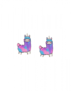 Claire's Under 12 Tree Earrings 54707