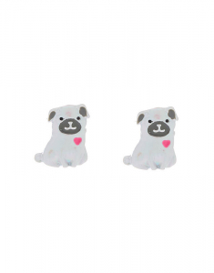 Claire's Under 12 Tree Earrings 65944