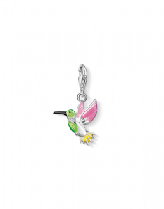 Thomas Sabo Charm Club 0655-007-7