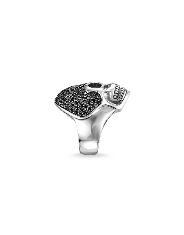 inel Thomas Sabo Rebel at Heart TR1705-051-11-62