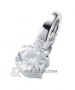 Fossil Charms JF85218040