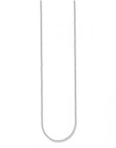 Thomas Sabo Sterling Silver KE1106-001-12-L50
