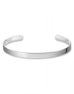 Thomas Sabo Sterling Silver AR087-001-12-L