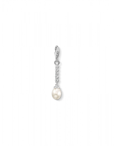Thomas Sabo Charm Club 1803-167-14