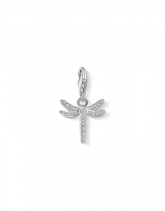 Thomas Sabo Charm Club 1800-051-14