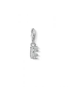 Thomas Sabo Charm Club 1796-051-14
