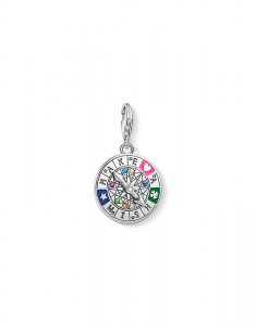 Thomas Sabo Charm Club 1818-340-7