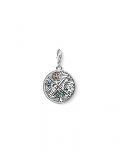 Thomas Sabo Charm Club 1814-945-7