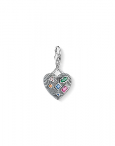 Thomas Sabo Charm Club 1806-318-7