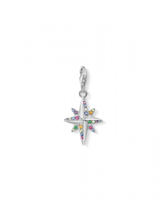 Thomas Sabo Charm Club 1817-342-7