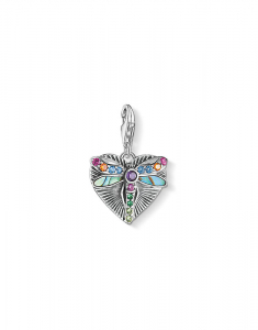 Thomas Sabo Charm Club 1811-964-7
