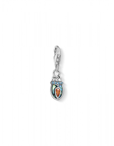 Thomas Sabo Charm Club 1807-991-7