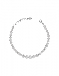 Bijuterii Argint Classic RGS3966-RG-ON-M57-M5