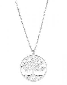 Bijuterii Argint Tree of Life CL1706