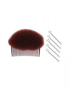 Claire's Hairgoods Set Accesorii Par 13531c