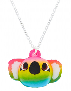 Claire's Novelty Jewelry 13692c