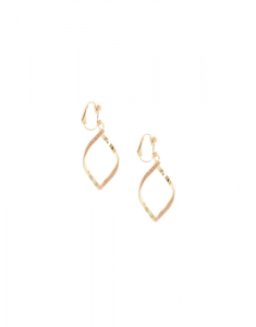Claire's Fashion Tree Earrings 24086c