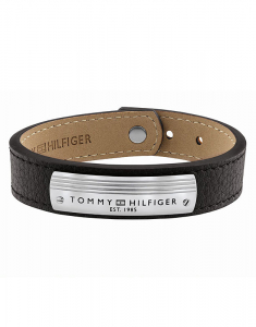 Tommy Hilfiger Men's Collection 2790179