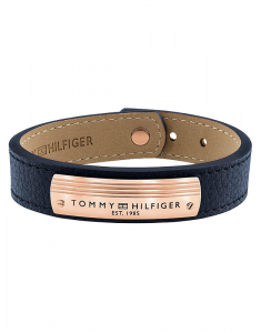 Tommy Hilfiger Men's Collection 2790180