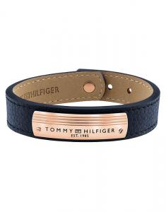 Tommy Hilfiger Men's Collection 2790180