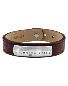 Tommy Hilfiger Men's Collection 2790181