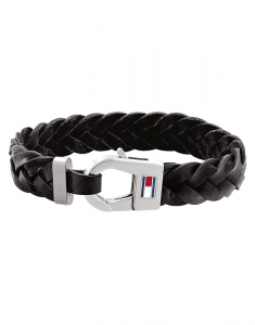 Tommy Hilfiger Men's Collection 2790157