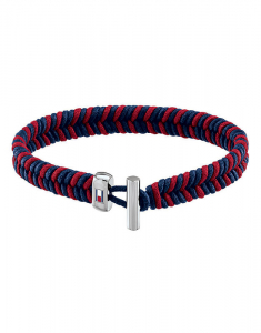 Tommy Hilfiger Men's Collection 2790185