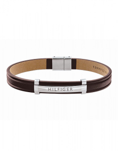 Tommy Hilfiger Men's Collection 2790159