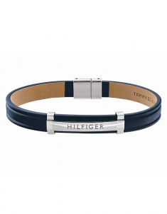 Tommy Hilfiger Men's Collection 2790160