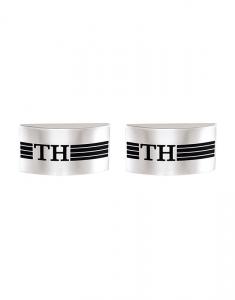 Tommy Hilfiger Men's Collection 2790173