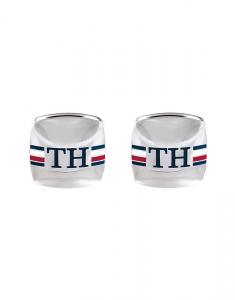 Tommy Hilfiger Men's Collection 2790175