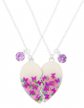 colier Claire's Novelty Jewelry Set Coliere 92076