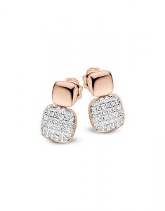 Tirisi Jewelry Amsterdam TE7076D-PW
