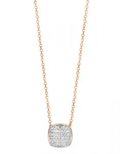 Tirisi Jewelry Amsterdam TN2092D-PW