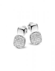 Tirisi Jewelry Amsterdam TE7076D-W