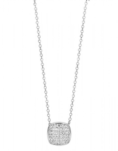 Tirisi Jewelry Amsterdam TN2092D-W