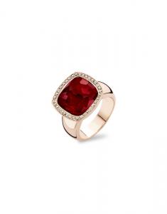 Tirisi Jewelry Milano Due TR9361-1RUP-P
