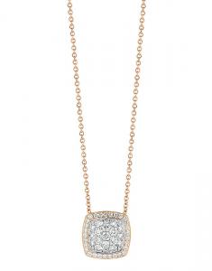 Tirisi Jewelry Milano Due TP9177D-PW