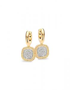 Tirisi Jewelry Milano Due TE9227D-YW