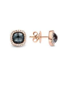 Tirisi Jewelry Milano Sweeties TE9226HM-P