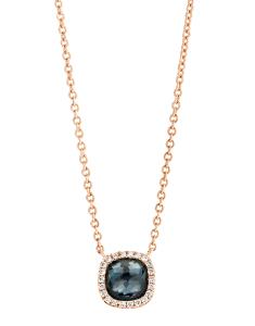 Tirisi Jewelry Milano Sweeties TP9152HM-P