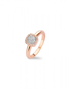 Tirisi Jewelry Milano Sweeties TR9632D-PW