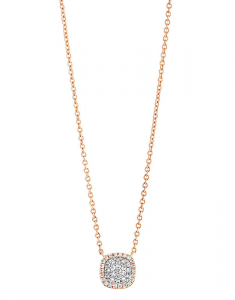Tirisi Jewelry Milano Sweeties TP9154D-PW